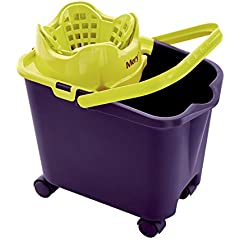 Productos y utensilios de limpieza | Amazon.es