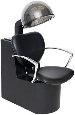Top 10 Best 00 massage chair Reviews