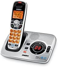 uniden dect 6.0 conference call