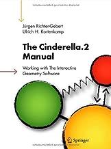Best cinderella math software Reviews