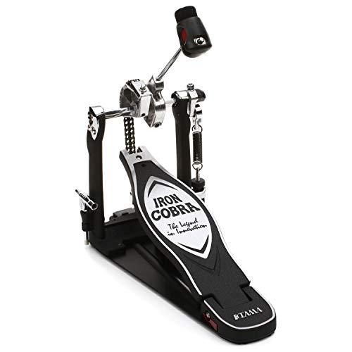 Tama Iron Cobra 900 Rolling Glide - Pedale singolo per grancassa