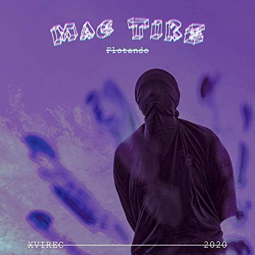 Mac Tíre
