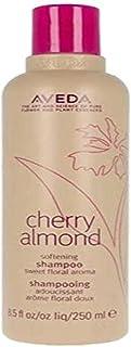 AVEDA Cherry Almond Shampoo Delicato Illuminante, 1000 ml