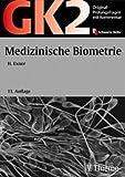 GK 2 - Medizinische Biometrie - Helmut Exner