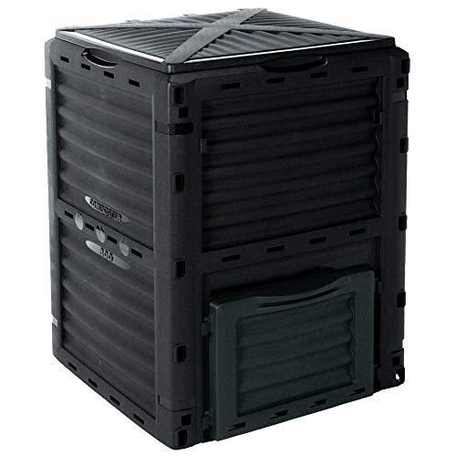 Emako -   Komposter mit