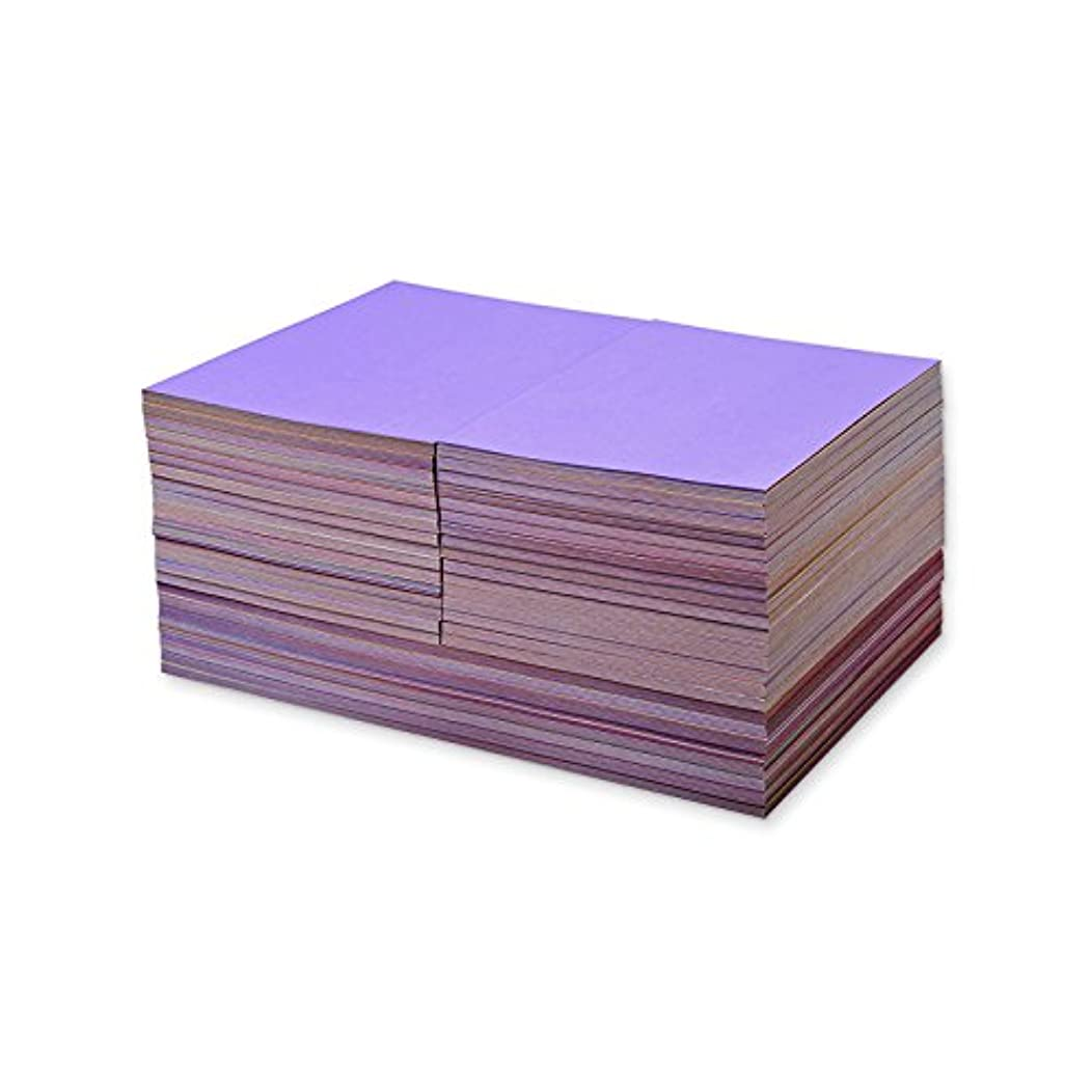 Pacon PAC1000003 SunWorks Construction Paper Combo Case, Assorted Colors, 2000 Sheets