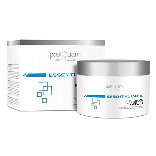 Postquam - Peeling Exfoliant 200Ml