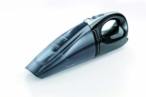 Grundig VCH 6130 Premium-Handstaubsauger (Little Guard, Nass / Trocken, Akku, 7,2 V)