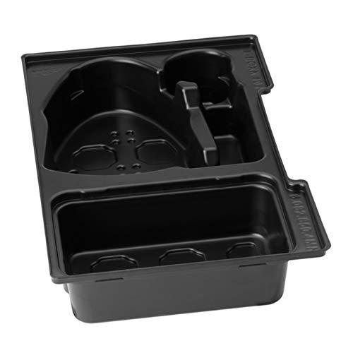 Preisvergleich Produktbild Bosch Professional Tascheneinsatz,  GDR / GDS,  18 V,  L,  EINLAGE