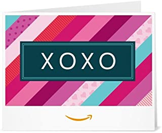 Amazon.com.au Gift Card - Print at Home