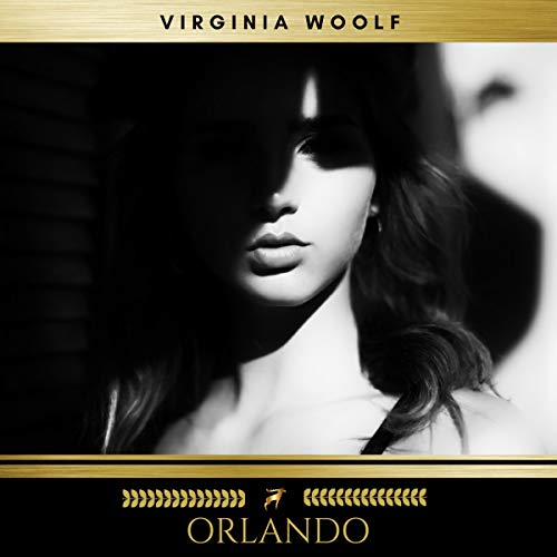 Orlando                   By:                                                                                                                                 Virginia Woolf                               Narrated by:                                                                                                                                 Sinead Dixon                      Length: 8 hrs and 42 mins     11 ratings     Overall 4.0