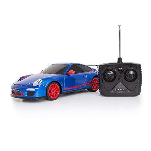 Xstreet - Porsche GT3RS Radiocomando 1-18