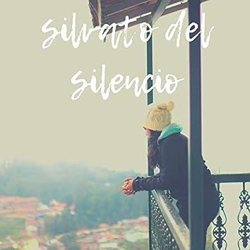 Silbato del Silencio