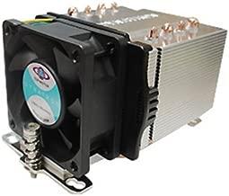 active cpu cooler
