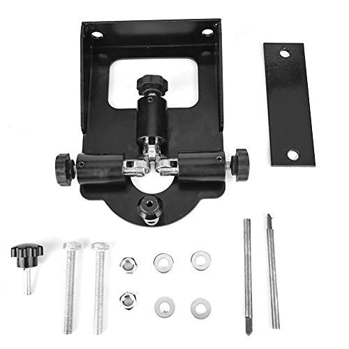 手動ツール-2個のブレードを備えた金属手動ワイヤーケーブルストリッピングマシン銅リサイクルツール