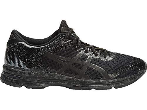 ASICS Men's Gel-Noosa Tri 11 Running Shoes
