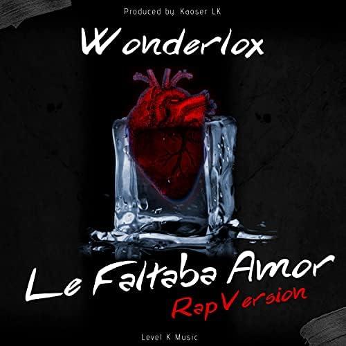 Wonderlox