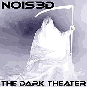 The Dark Theater