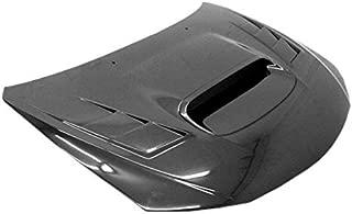 carbon fiber terminator hood