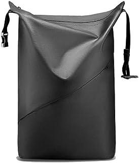 Fmdagoummzibeib Backpack, Travel Waterproof 14 Inch Laptop Backpack School Outside Backpack Suited For Men's Women