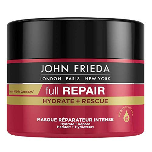 John Frieda Full Repair Deep Conditioner 250ml