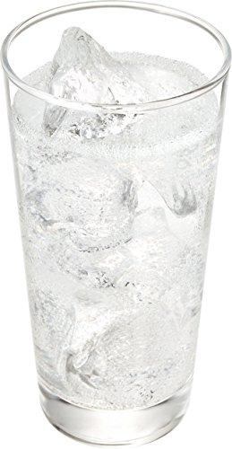 茘枝酒[リキュール500ml]