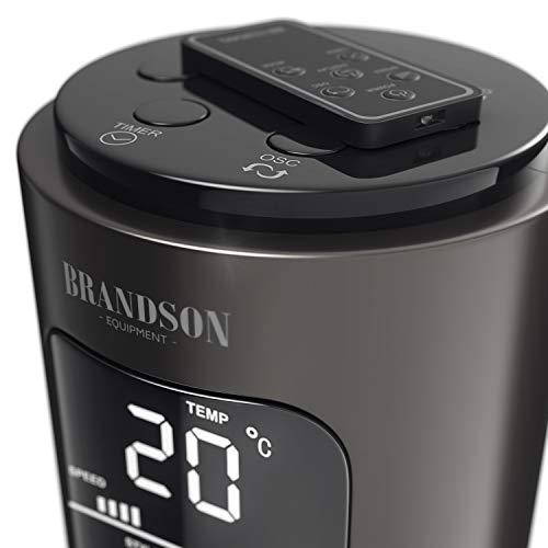 Brandson 722303815