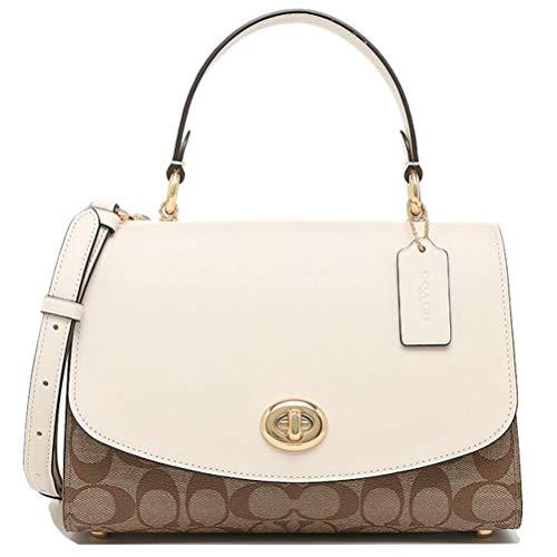COACH Women's Satchel Handbags - Best Reviews bagtip