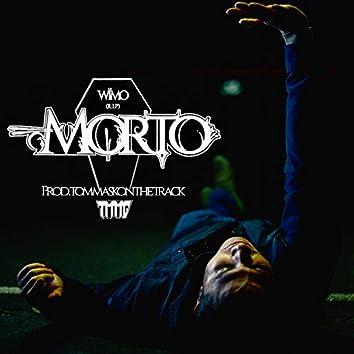 Morto / Wimo R.I.P.