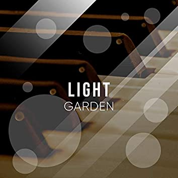 # Light Garden