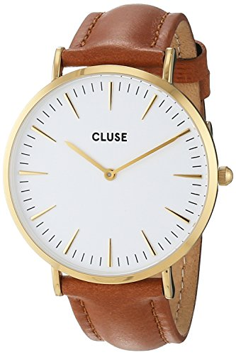Cluse CL18409