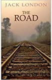 The Road (Illustrated) (English Edition)