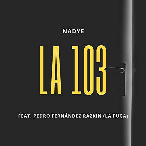 La 103 (con Pedro Fernández Razkin)