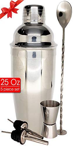 cocktail shaker margarita - 8