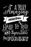 Principal Gifts