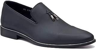 Libero Erkek Ayakkabı Klasik Libero8YA2385
