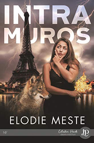 Intra muros (French Edition)