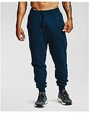 Under Armour Rival Fleece Jogging Erkek Spor Pantolon