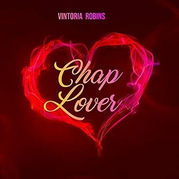 Chap Lover