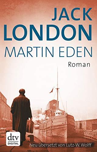 Martin Eden: Roman
