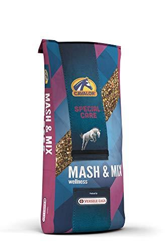 Cavalor Mash & Mix, 15 kg