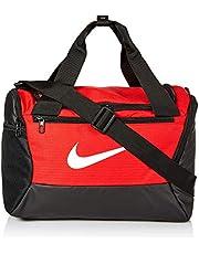 Nike Brasilia X-Small Duffel-9.0