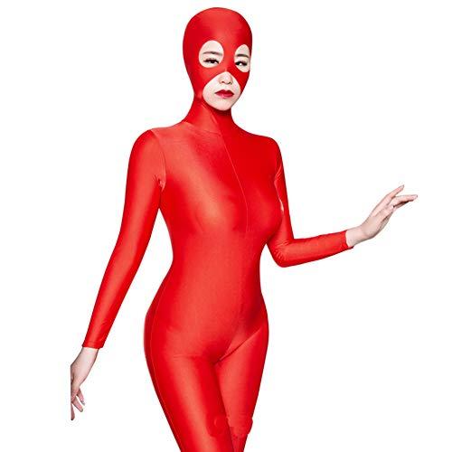- Bustier Halloween Kostüme