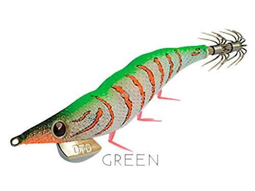 3.5 4 10CM 10 Sargo DTD JIBIONERA Real Fish Oita 01