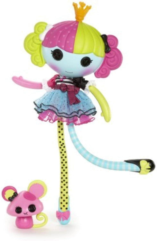 Lala Oopsie Doll Princess Saffron (Large) by Lala Oopsie