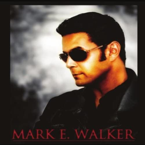 Mark E Walker