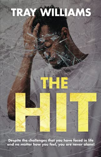 The Hit: Despite the challenges that you have faced in life and no matter how you feel, you are neve