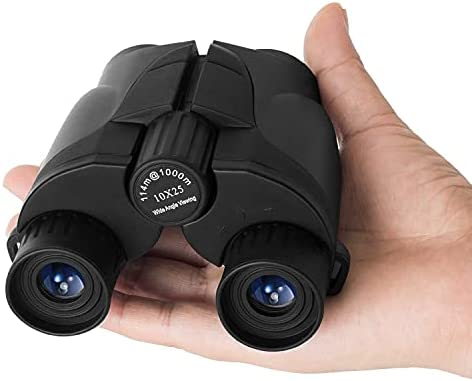 Top 10 Best adult night vision Reviews