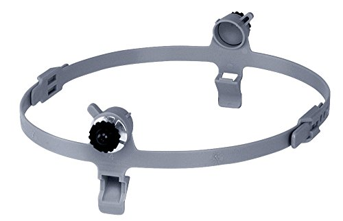Fibre-Metal by Honeywell Speedy Loop Hard Hat Mounting System (5000-h5)