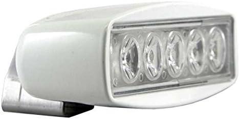 Las Vegas Mall AMRT-LED-51914-DP T-H Marine LED Max 69% OFF Light Super Spreader